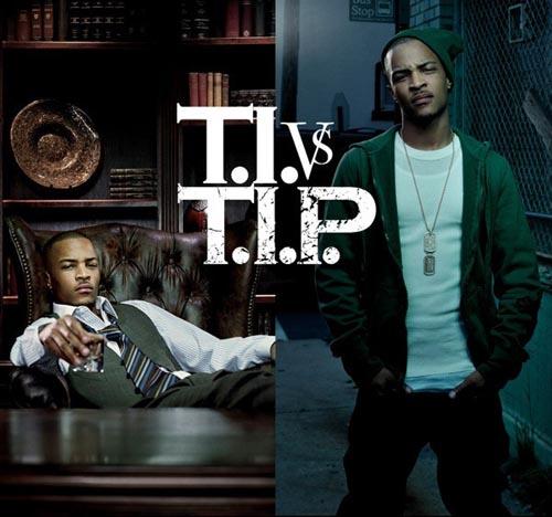 the success of rap essay