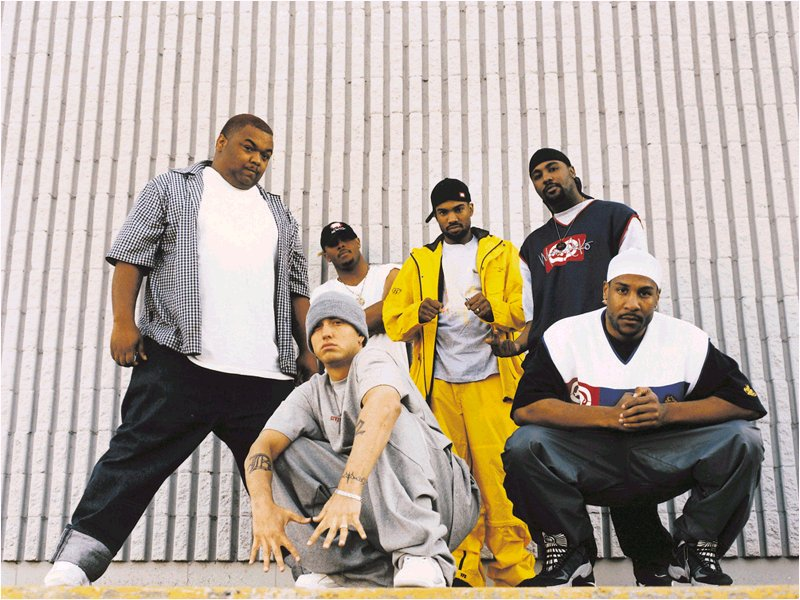 a look at the hip hop group Introducing the hip-hop radio study radio stations using a hip hop format attract a very high proportion of african american listeners, a large they will not be as enamored at the relatively low earning power, due to a high concentration of students and individuals just entering the workforce.